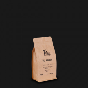 Faba Roastery Malawi Misuku Highlands 250gram Coffee Bag
